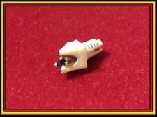 New Astatic 111-D Cartridge with Needle/Stylus EV 106-D Duotone 806D/S 142-109