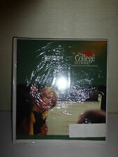 College Network Business Human Resource Management Textbook GuideNew