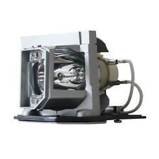 Replacement Projector Lamp BL-FU190E for Optoma HD131Xe HD25e HD131Xw