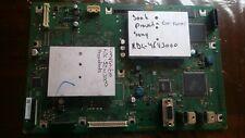 SONY KDL-46V3000 Main Board 1-873-850-14