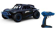 RC Dune Buggy Ghost 4WD 25km/h schnell Wasserdicht 2,4GHz inkl