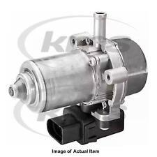 New Genuine HELLA Brake Vacuum Pump 8TG 008 570-021 Top German Quality