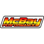 McBay-PERFORMANCE