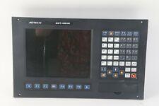 ADTECH ADT-4848 Control Panel Display