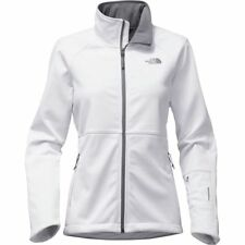 The North Face Damen Kapuzenjacke Hikesteller Midlayer 3K2P
