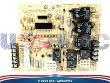 Ruud Rheem Weather King Corsaire Control Circuit Board 62-24084-01 62-24044-91