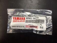 Yamaha Marine OEM  115 130 200 Outboard Lower or Upper Casing Bolt  97095-08045