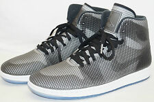 5 Air Jordan Ebay Ginnastica Uomo Scarpe 1 44 Da dqXwYPd6