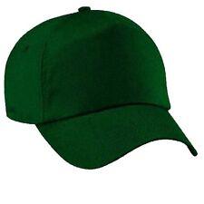 3929999d3e1 Paul Smith Men s Hats