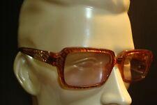 ELVIS PRESLEY TCB Glasses Sunglasses Eyeglasses