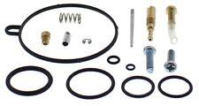 Honda TRX 70, 1986-1987, Carb / Carburetor Repair Kit - TRX70