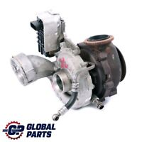 BMW X3 E83 E83N LCI 3.0d M57N2 Turbocharger Turbo Charger 7796316 758353