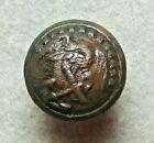 Cuff-Size U.S. Marine Corps Button (15 mm) (1840-1850)