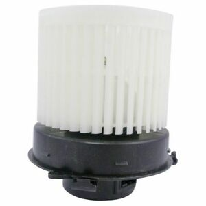 A/C Air Conditioning Heat Heater Blower Motor with Fan Cage Assembly for Versa
