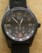 1 Montre pour homme PIRELLI Swiss made