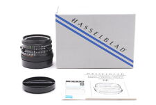 【Boxed Read!】Hasselblad Carl Zeiss Planar T* 80mm f/2.8 CF Lens-#2486