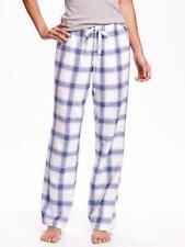 b9c1cc68ab Old Navy Regular Size XL Sleepwear   Robes for Women