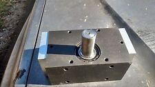 PHD Rotary Actuator RLS163 X 90 bb 08783601  1012  nos