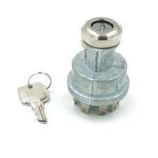 RE45963 John Deere Ignition Switch fits John Deere 5200 5300 5400 5500 5210 5310