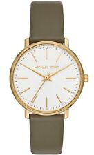 MICHAEL KORS PYPER WATCH MK2831