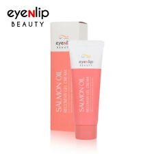 [EYENLIP] Salmon Oil Recovery Gel Cream 45ml - BEST Korea Cosmetic