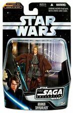 Star Wars Saga Yoda Episode 3 019 Hasbro Figure