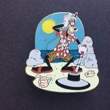 DisneyShopping.com - Treasure Hunt Mystery Pin Goofy LE 500 Disney Pin 56532