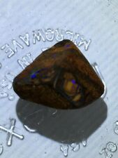"Opal Genuine Natural Australian ""Rough"""