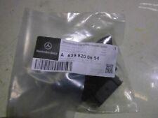 Mercedes Benz W639 Vito Viano Schiebetür Kontakt Tür Kontaktschalter A6398200654