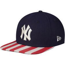 half off 0b968 9fd13 New York Yankees