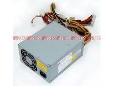 POWER SUPPLY DELTA DPS-450DB 450W MAXDATA 520S 520