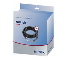 Nilfisk 9M Replacement Hose E130, E140