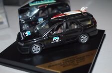 1/43 VITESSE BILLABONG RENAULT LAGUNA BREAK Ph 2 with surfboard 1999