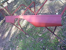 FORD XM XP (Ute) Rear 1/4 Panel