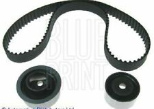FOR HYUNDAI TUCSON 2.0i 2004-2006 NEW TIMING CAM BELT KIT COMPLETE *OE QUALITY*