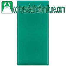 BTICINO AXOLUTE lampada spia verde con LED H4371V/230