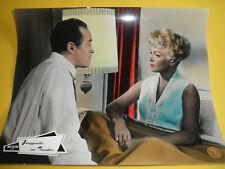 Junggeselle im Paradies / EA-AHF # 8 von 1962 / Lana Turner, Bob Hope