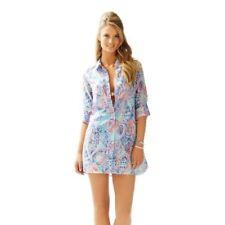 5e0de9c370 Lilly Pulitzer Women's Cover-Up Swimwear for sale | eBay