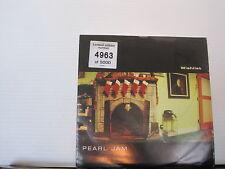 Pearl Jam - Wishlist LTD. ED. #4963/5000 inc. U (previously unreleased)