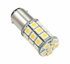Green Value 25006V Led Replacement Light Bulb Base Tower fast free shipping
