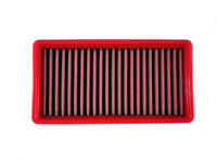 BMC Air Filter Element FB586/20 (Performance Replacement Panel Air Filter)