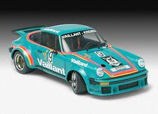 "REVELL 7032 - Porsche 934 RSR "" Vaillant "" 1/24"