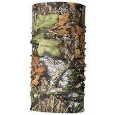 Original Buff Mossy Oak - Headwear, Neckwarmer, Snood, Cammo