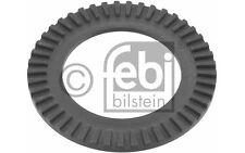 FEBI BILSTEIN Anillo sensor, ABS AUDI 200 COUPE 80 100 90 CABRIOLET A6 A4 27176