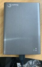 Seagate Wireless Plus 2TB Mobile Device Storage With Built In Wifi