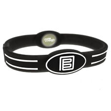 NEW PURE ENERGY BALANCE BAND - HOLOGRAM FREQUENCY POWER