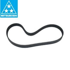 For Ford Escape Focus Mazda Tribute Engine Timing Belt Mitsuboshi TB294M / CD294