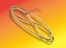 John Deere # M154621, Fits X300 X304 X310 Z245 42 inch Mower Deck Belt