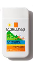 La Roche Posay Anthelios Dermo Pediatrics Sunscreen Spf 50+ Perfume Free, 30 ml