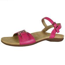 1b63d05323b3 Vionic Slides Sandals   Flip Flops for Women for sale